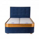 bed-base-large-front