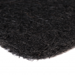 coir-underlay-corner-close