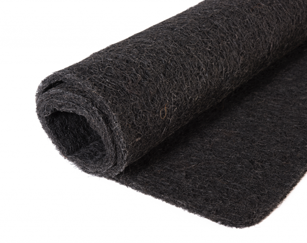 coir-underlay-rolled-close