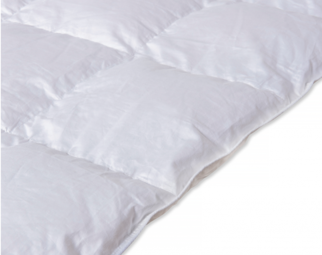 duvet-goose-flat-close-2