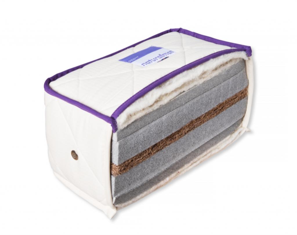 mattress-cashmere-45