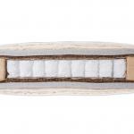 mattress-luxe
