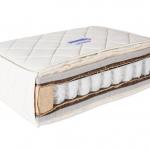 mattress-luxe-45