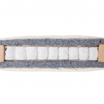 mattress-standard