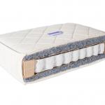 mattress-standard-45