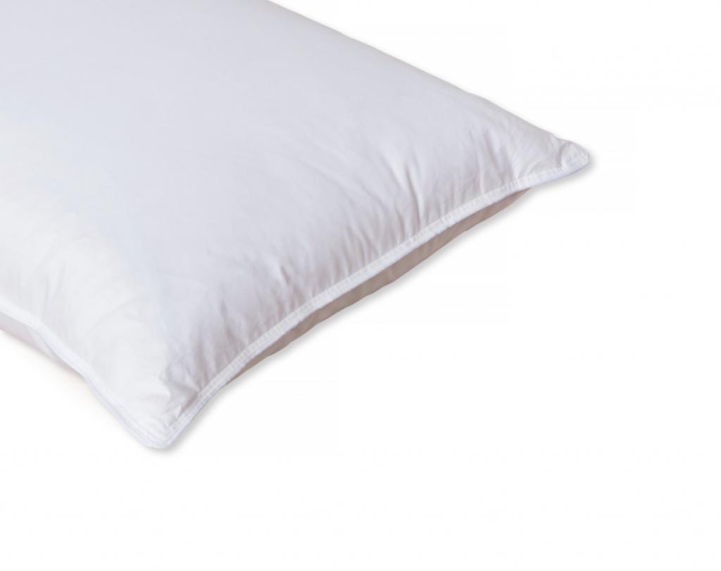 pillow-goose-45