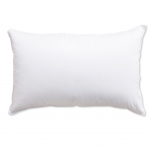 pillow-goose-flat