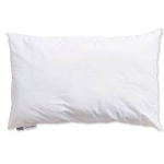 pillow-lambswool-flat